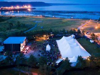 Festival biere Cote-Nord